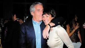 Scandale Epstein: orgies avec de jeunes filles de 15 à 21 ans sur l'île privée d'Epstein?