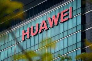 L'État québécois fait confiance à la multinationale chinoise