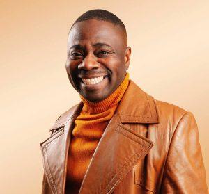 Le «blagueur» Richardson Zéphir retourne sur scène