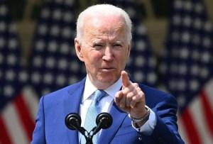 Pénurie de semi-conducteurs: Biden participera au sommet lundi avec des PDG