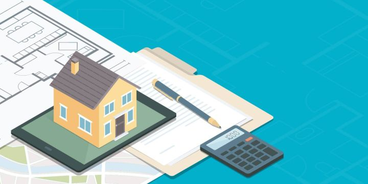 Comment financer vos projets immobiliers?
