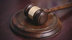 Granby: un homme écope de 42 mois de prison pour agression sexuelle