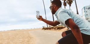 Longtemps déficitaire, LG Electronics ferme sa division mobile