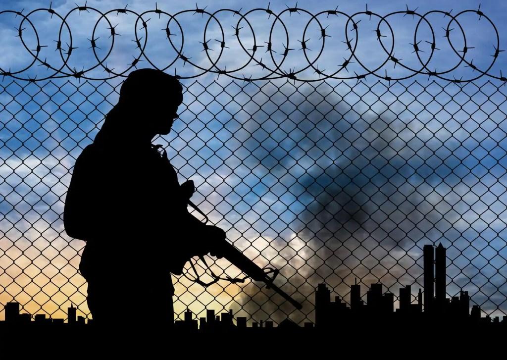 Afghanistan: premier jour de la trêve en vue de possibles pourparlers