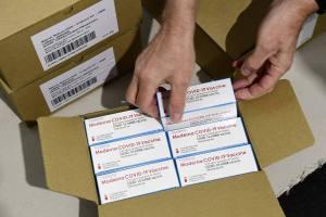 La Hongrie va acheter de «larges quantités» du vaccin russe
