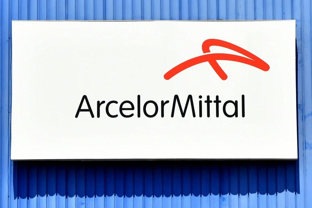 19 employés de l'usine ArcelorMittal testés positifs à la COVID-19