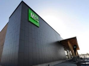 MEC pourra être vendu à des intérêts privés