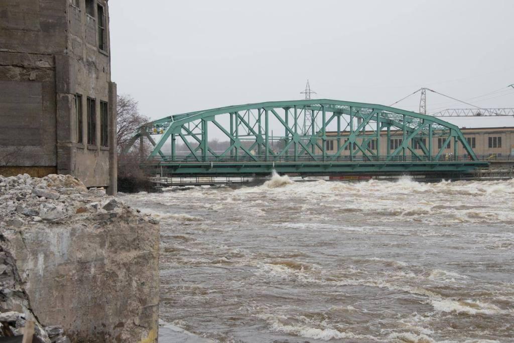 Deux noyades en 24 heures dans la rivière des Outaouais