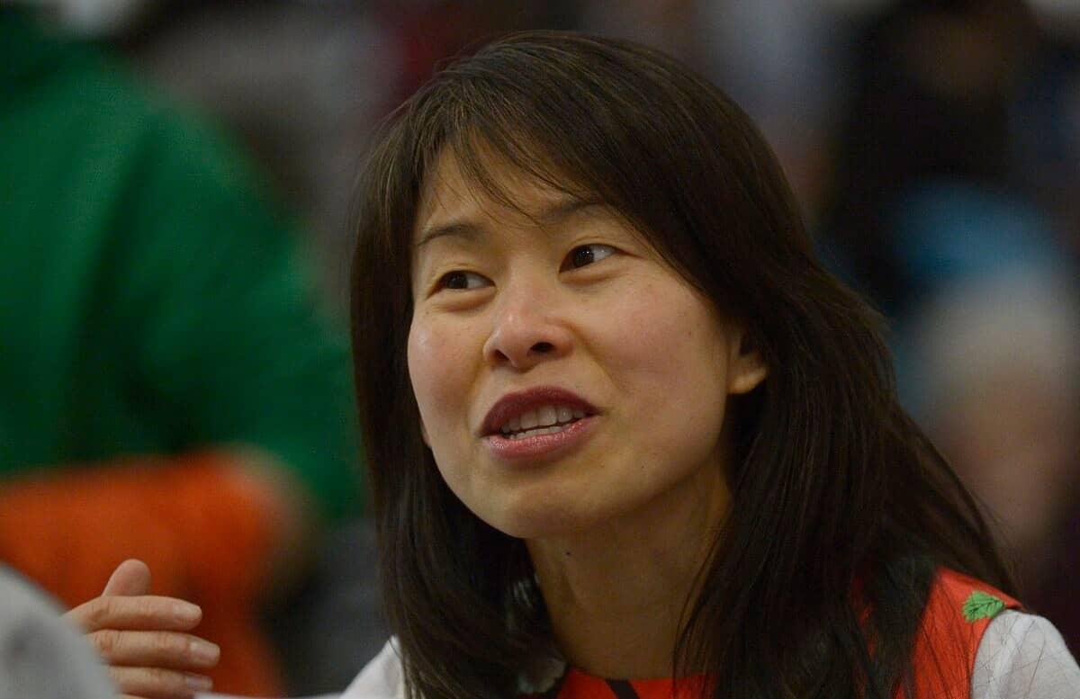 Il faut «repenser à la question des aînés», croit Kim Thuy