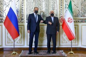 Nucléaire iranien: Moscou «table» sur la sauvegarde de l'accord