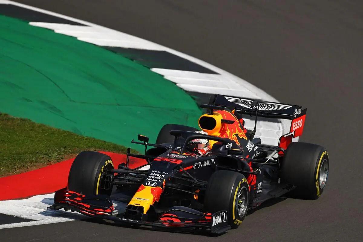F1: Victoire surprise pour Max Verstappen, Lance Stroll 6e