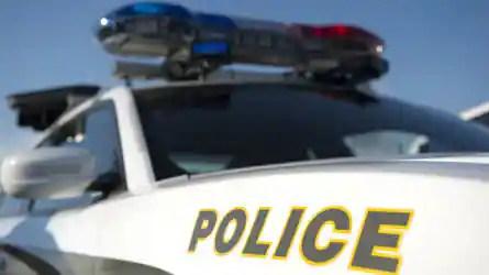 Estrie : trois personnes retrouvées inanimées dans une résidence de Windsor