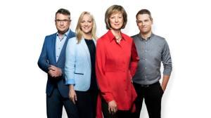 Jeux olympiques de Tokyo: Radio-Canada prépare un plan B