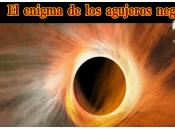 https://i2.wp.com/m11.paperblog.com/i/26/263952/el-enigma-agujeros-negros-L-CTadMJ-175x130.png