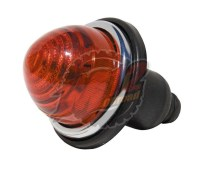 Land Rover Red Stop Lamp Assembly