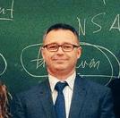 Victor Grigoraux