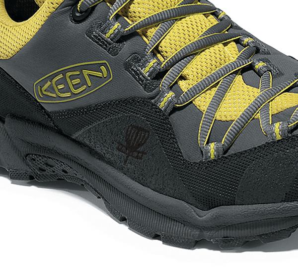Keen Shoes Portland