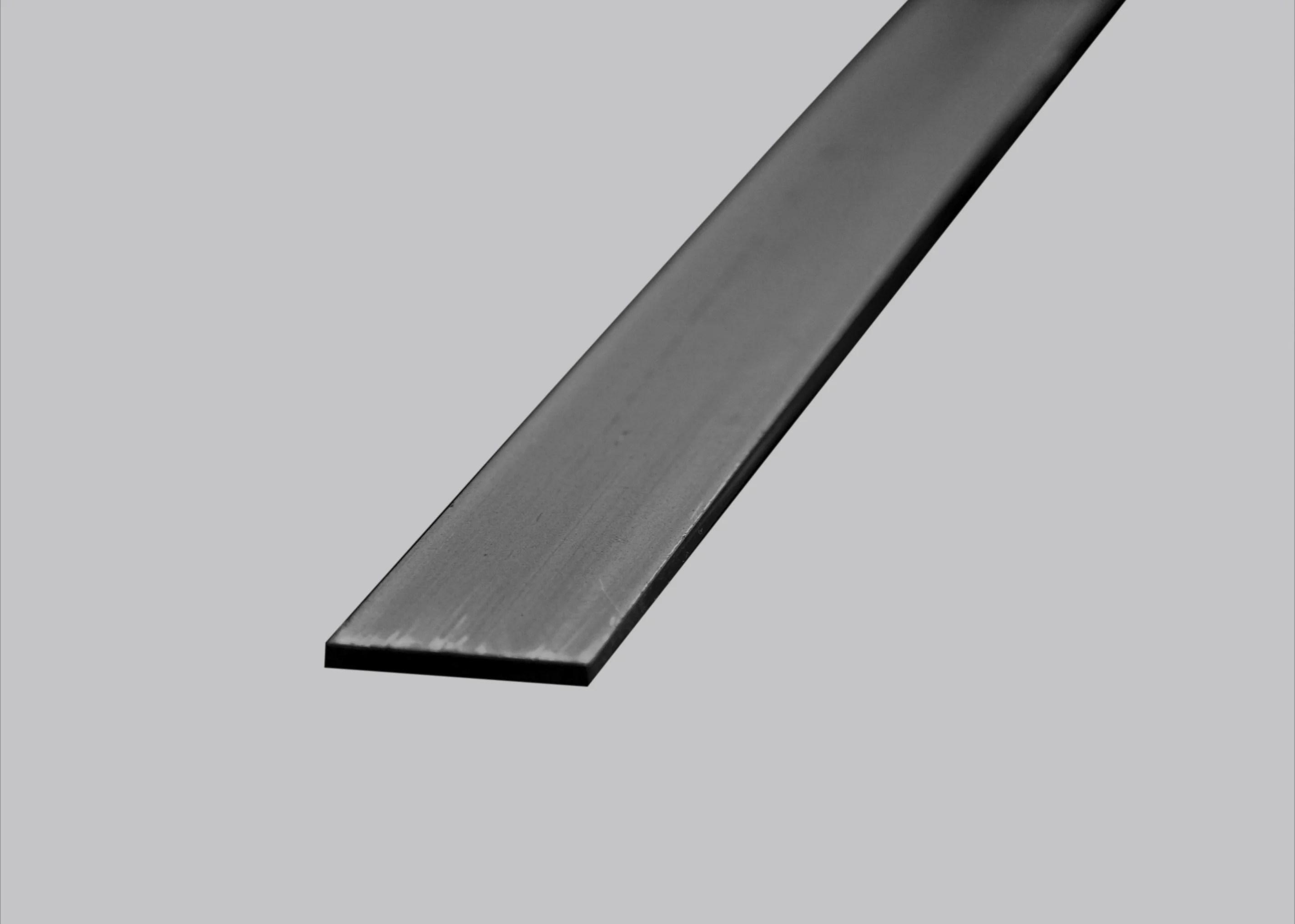 Plat Pvc Noir 2 X 30 Mm L 2 6 M Leroy Merlin