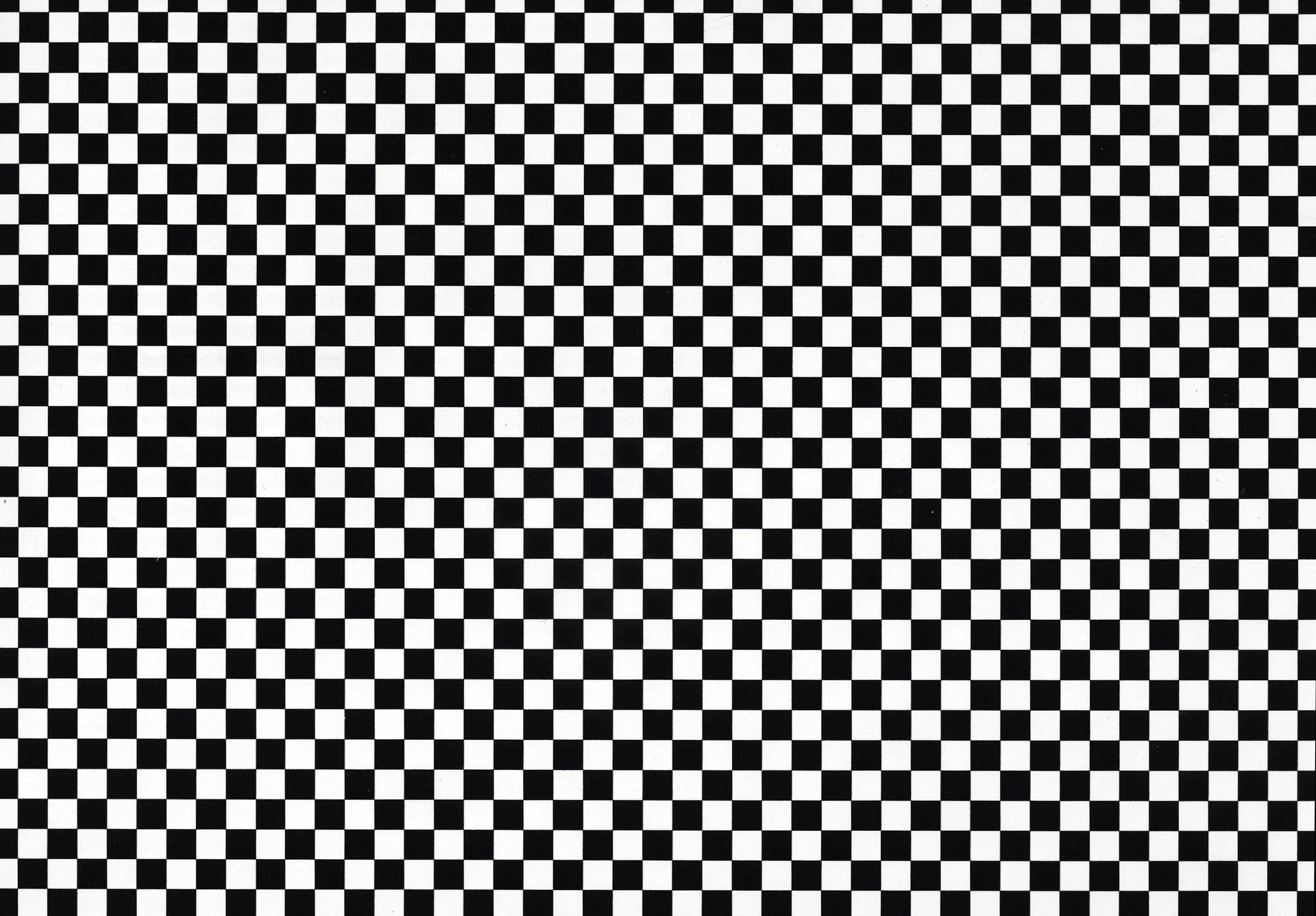 Revetement Adhesif Echecs Noir Et Blanc 1 5 M X 0 45 M Leroy Merlin