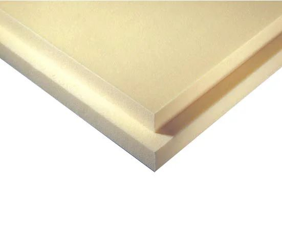 panneau en polystyrene extrude xps n iii l ursa 1 25 x 0 6 m ep 120 mm r 3 35