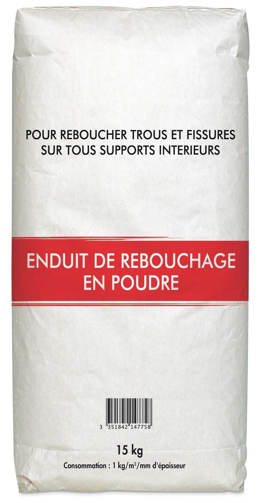 Prix Enduit De Rebouchage Leroy Merlin