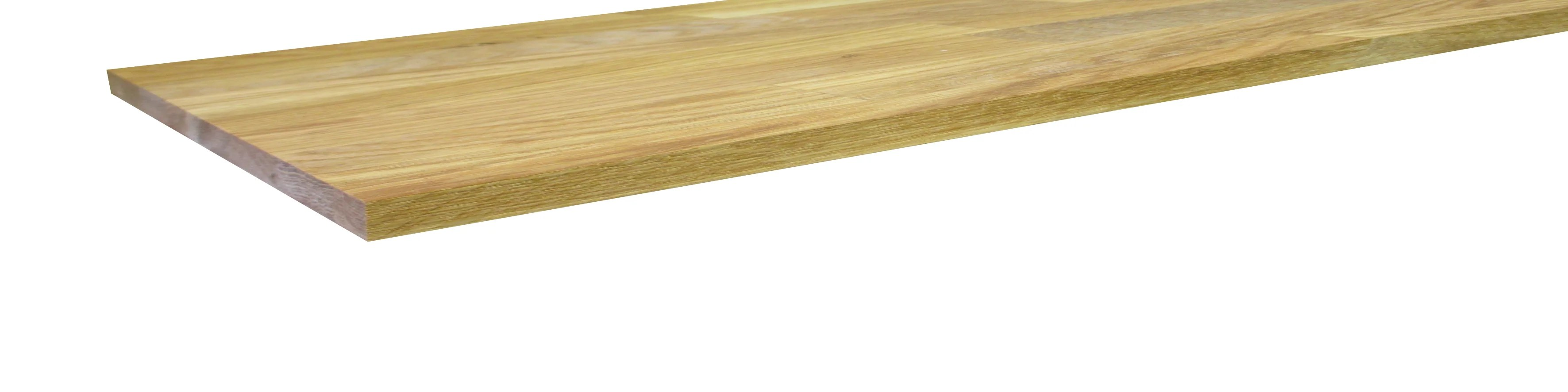 planche bois 40 x 200 leroy merlin