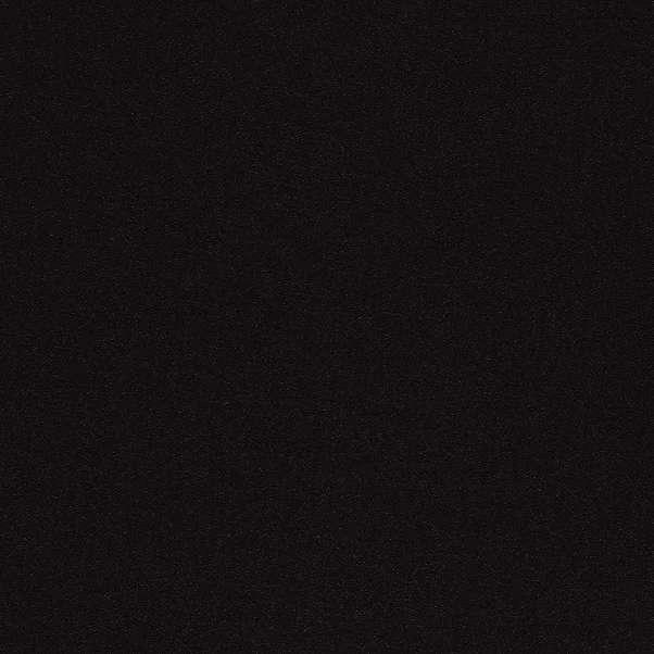 store velux occultant manuel noir dkl mk04