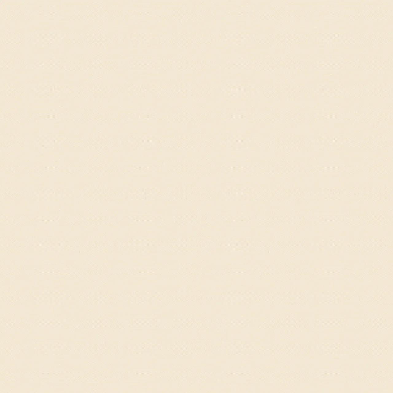 store velux occultant manuel beige dkl sk06