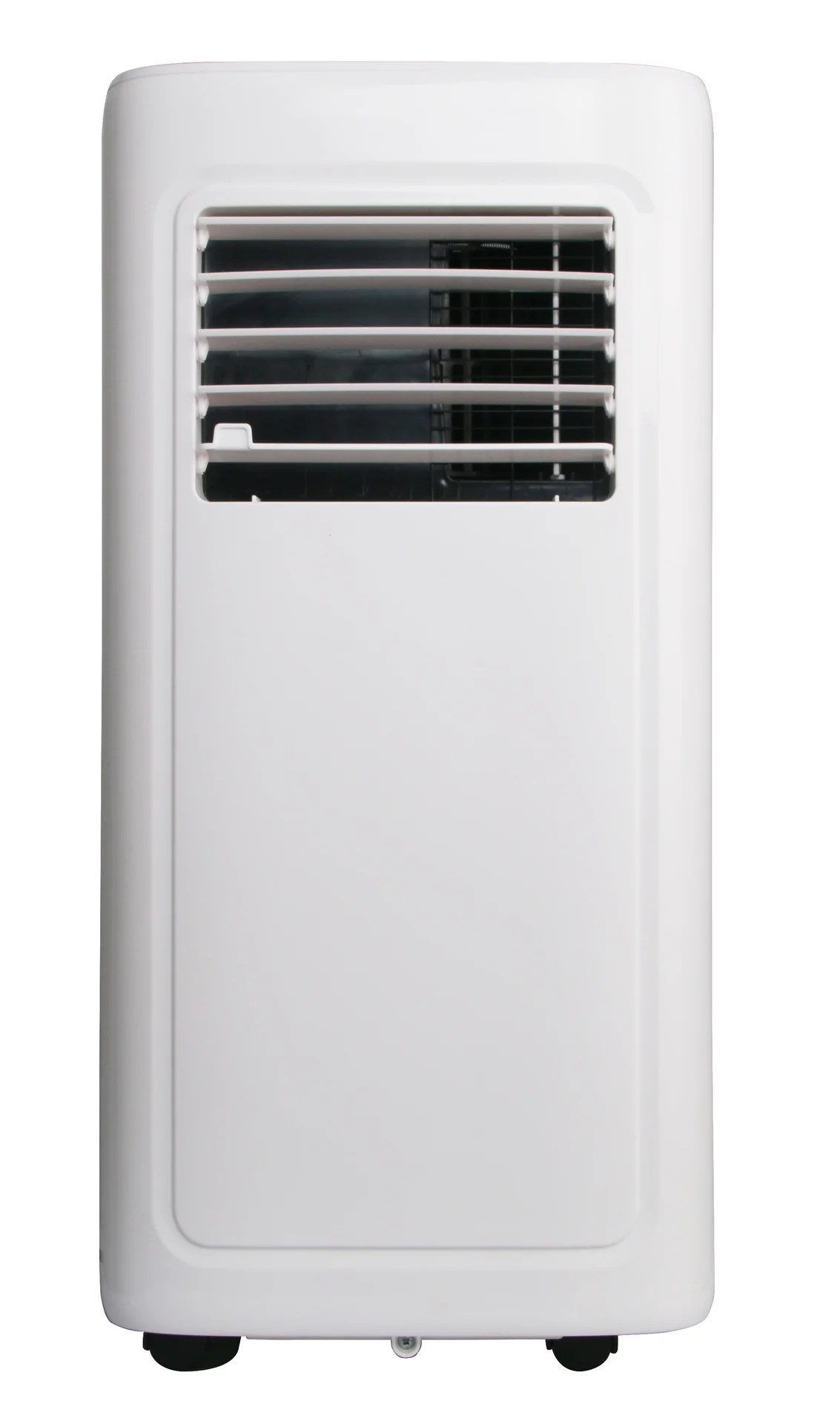 Climatiseur Mobile Optimeo Opc A0 2035 W Leroy Merlin