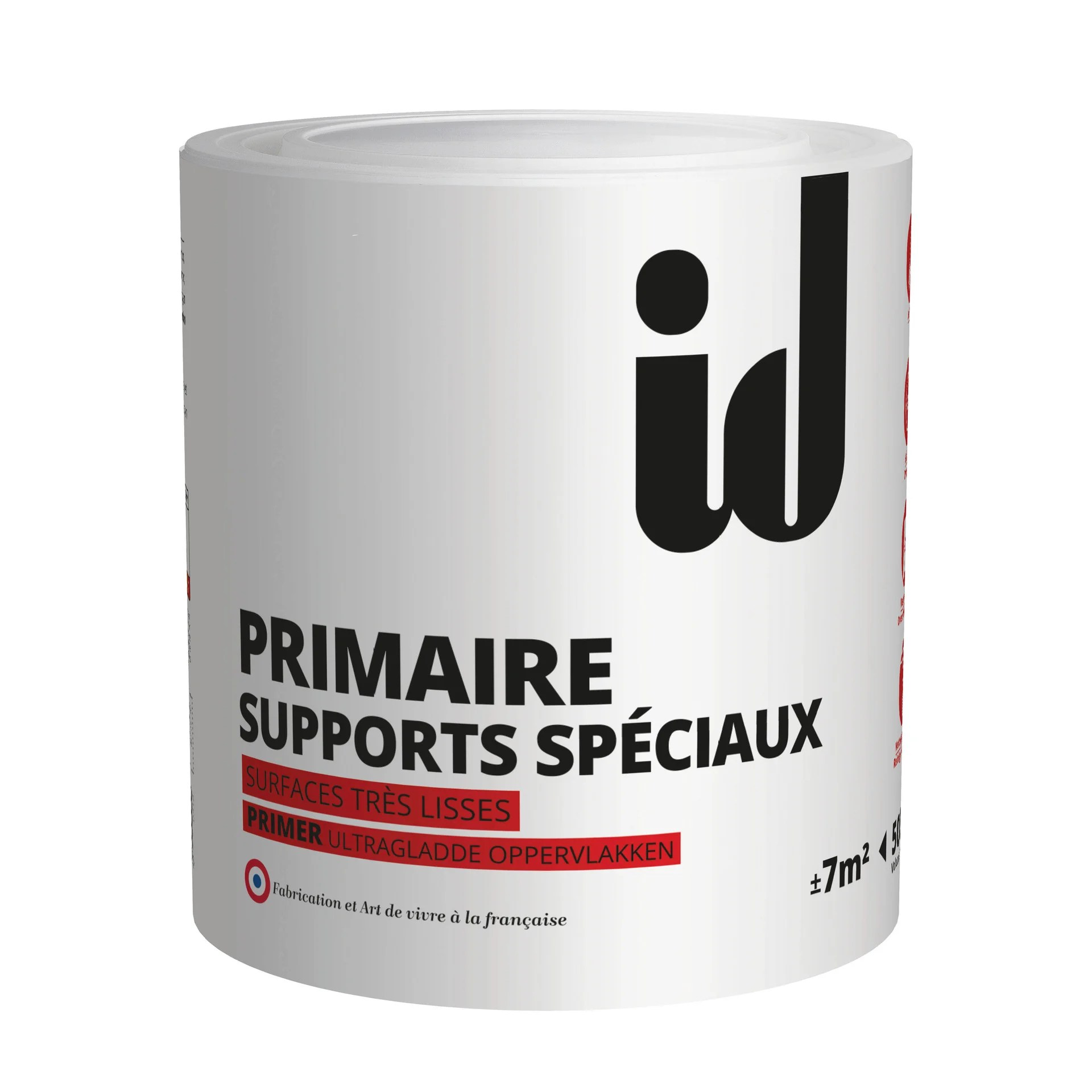 primaire supports speciaux id blanc