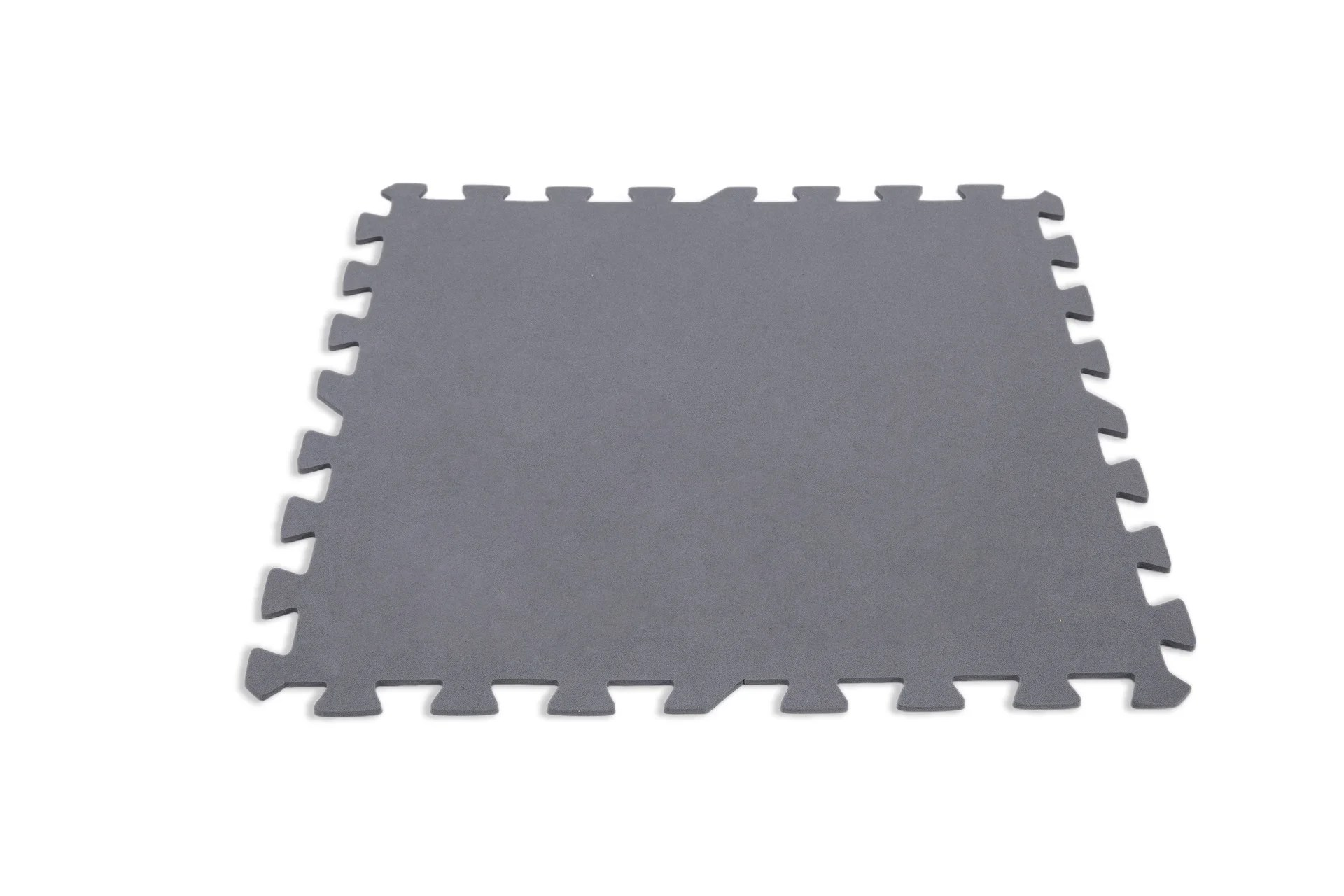 protection pour tapis leroy merlin