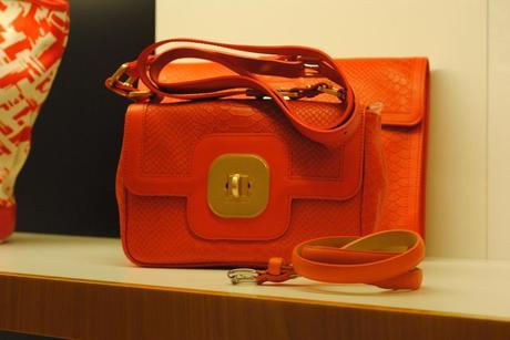 Longchamp Bolsos Personalizados