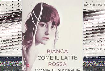 Bianca Come Il Latte Rossa Come Il Sangue Alessandro D