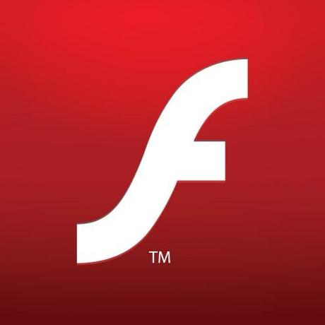 installare Flash Player su iPad