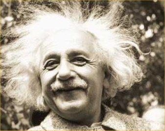 https://i2.wp.com/m2.paperblog.com/i/31/317964/la-crisi-secondo-albert-einstein-L-9Py0L8.jpeg