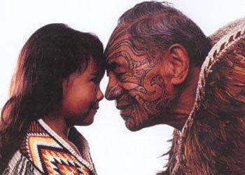 Risultati immagini per nonni nativi americani