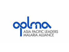 http://aplma.org/