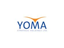 http://www.yomastrategic.com/