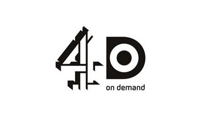 Channel 4 Chooses M2A Live To VoD