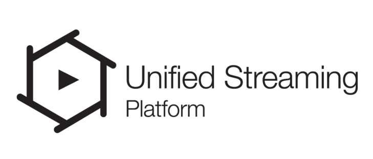 Unified Streaming Platform