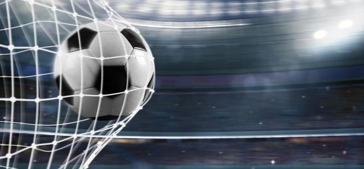 Sports Live Streaming:  Keeping Ahead of the Game…