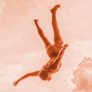 dive into digtial marketing - download the guide —orange-slice