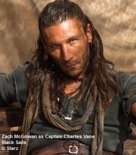 Beefcake-Zack McGowan (Charles Vane, Black Sails)-3