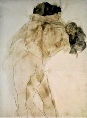 Auguste Rodin : http://www.musee-rodin.fr/