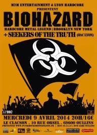Fly-biohazard_lyon_2014