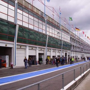 world superbike motorcycle tour france