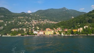 best self guided motorcycle tours italy