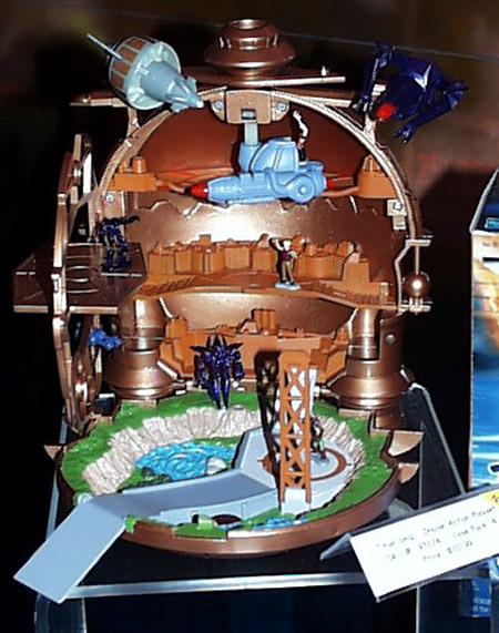 Micro Machines Museum WwwM2Museumcom Want List Movies Amp Space