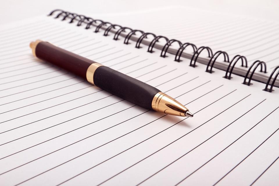 znane marki długopisów