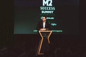 Image Gallery: 24 July 2019 M2 Success Summit